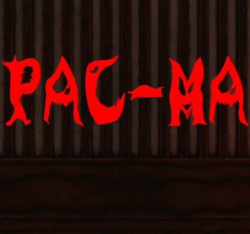 PAC-MA