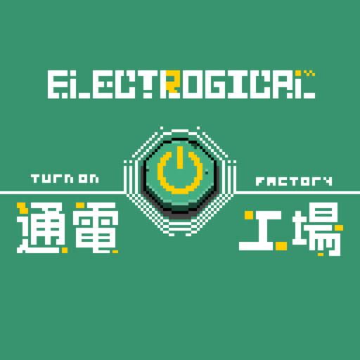 Electrogical -DEMO-