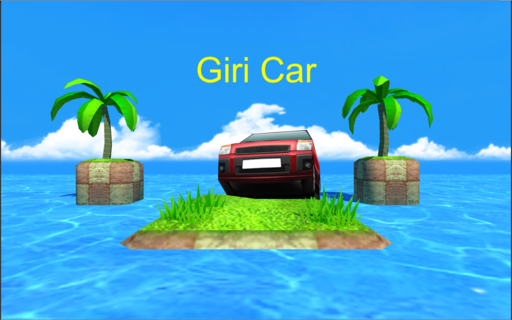 Giri Car
