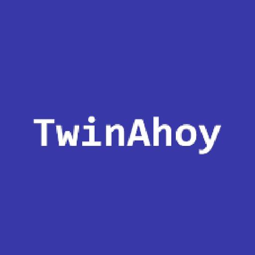TwinAhoy