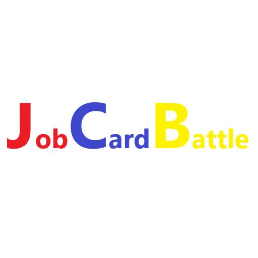JobCardBattle