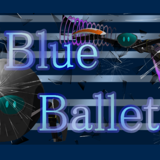 BlueBallet
