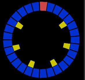 TRYPoDシミュレーター