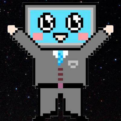 Spaceモニタロウ!