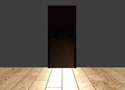 脱出ゲーム -謎の部屋からの脱出-