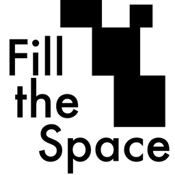 Fill the Space(11/20更新)