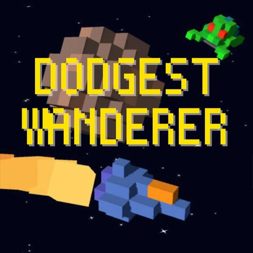 Dodgest Wanderer