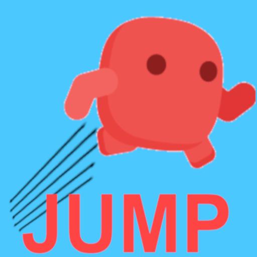JUMP_BOY【ジャンプボーイ】簡単操作で奥深い!