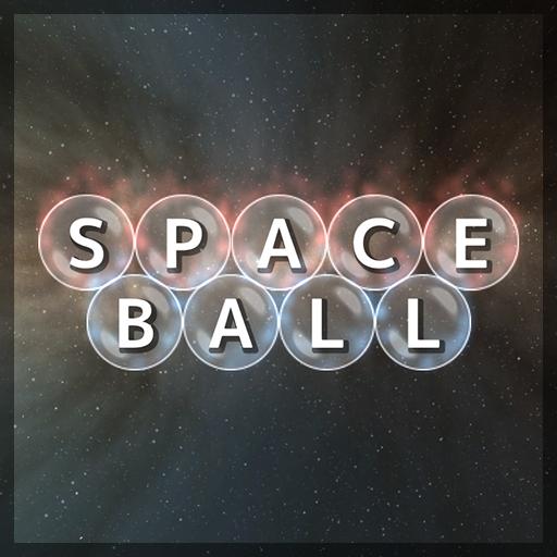 SpaceBall 〜早押し選手権〜