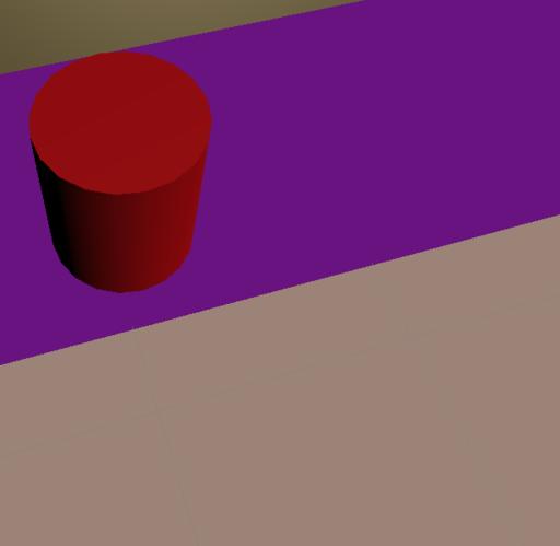 (ゴミゲー)優先席を(物理で)空けるゲーム