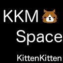 KKMSpace