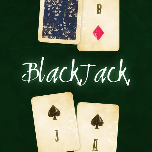 SimpleBlackJack