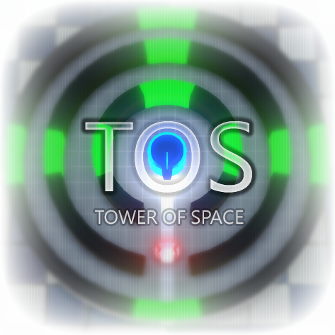 TOWER OF SPACE