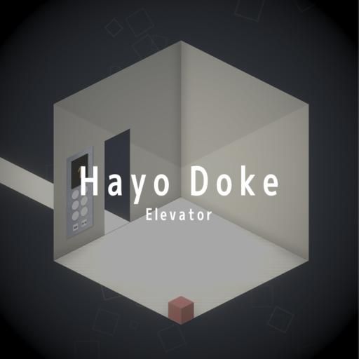 HayoDokeElevator