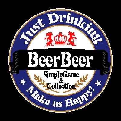 BeerBeer(ビアービアー)