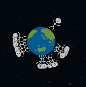 ダイナミック惑星移住