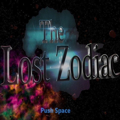 The Lost Zodiac  〜失われた星座〜