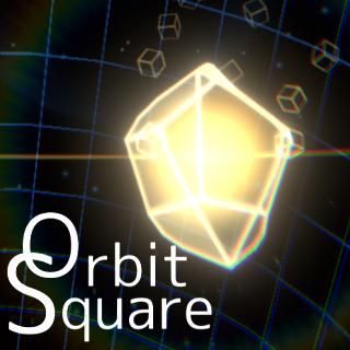 OrbitSquare