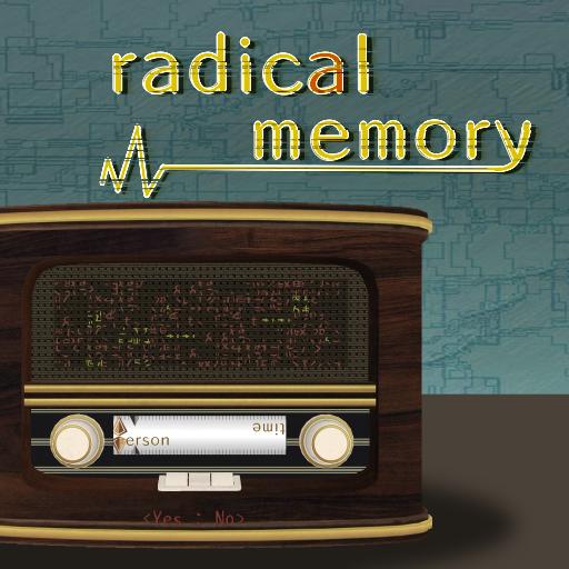 radical memory