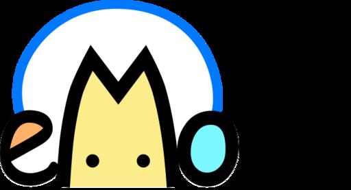 LoopTone