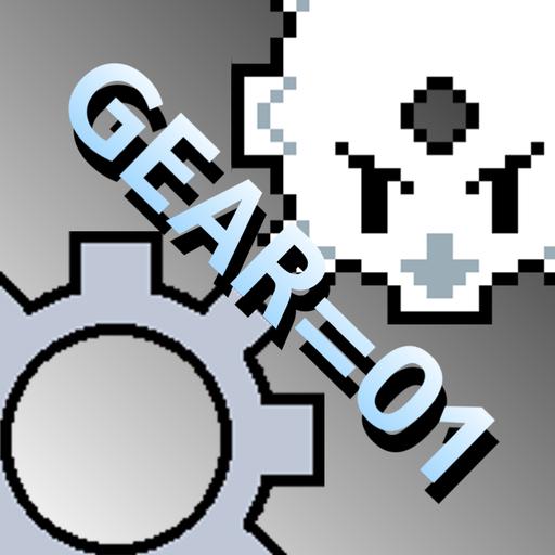 GEAR=01
