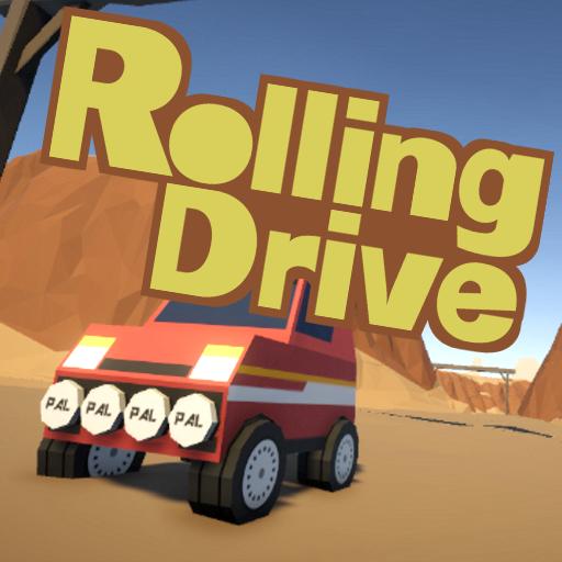 RollingDrive