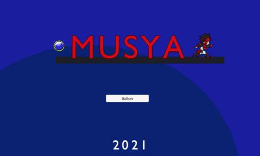 MUSYA