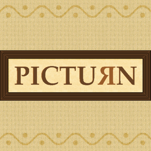 PICTURN