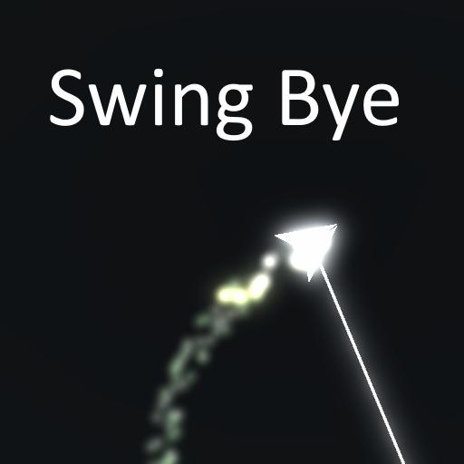 SwingBye