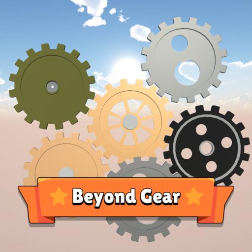 BeyondGear