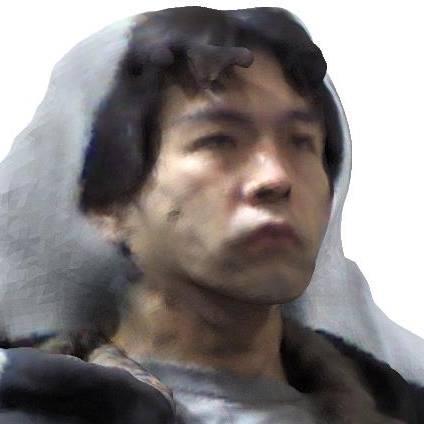 Sadao Tokuyama