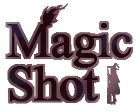 MagicShot