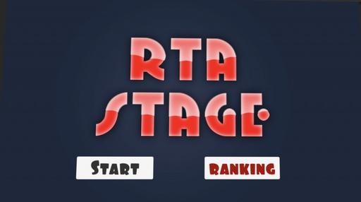 RTA STAGE