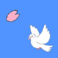 桜レイジング