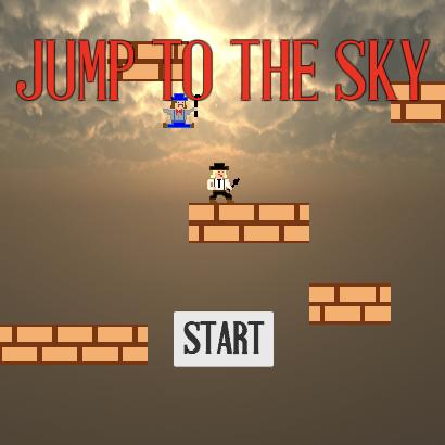 JumpToTheSky