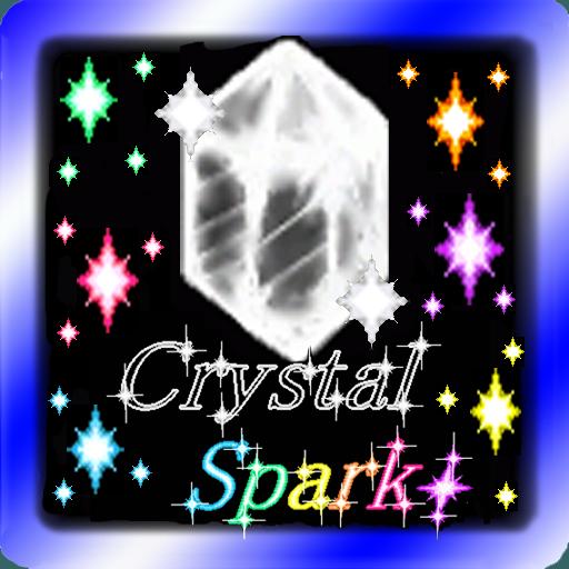 Crystal Spark