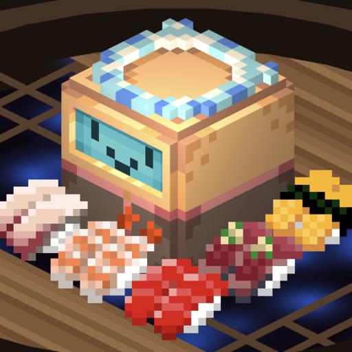 わんおぺ寿司【体験版】