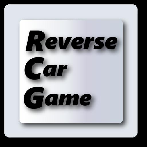 ReverseCarGame