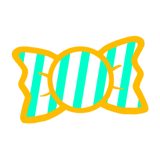kyoka
