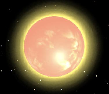太陽を隕石から守れ