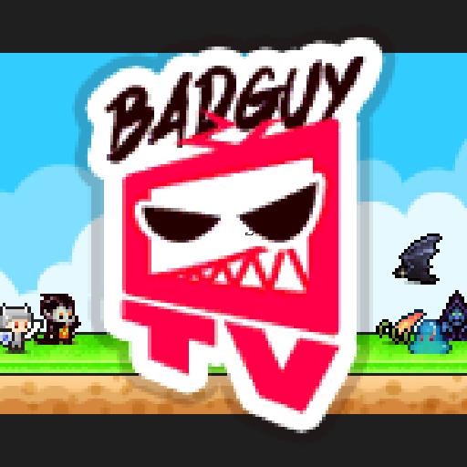Bad Guy TV