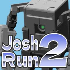 JoshRun2