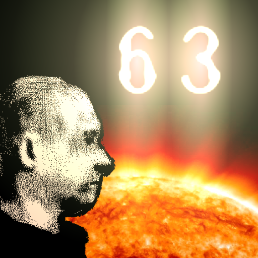 【21時開催】Apocalypse63