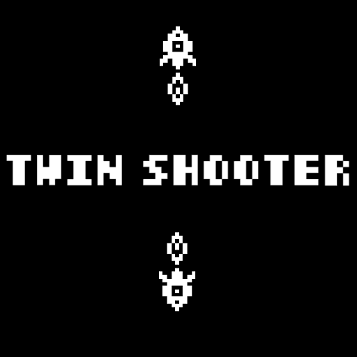 Twin Shooter