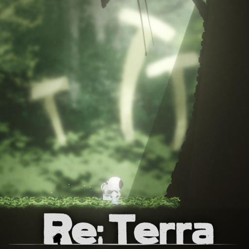 Re: Terra