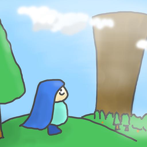 チョイスな塔