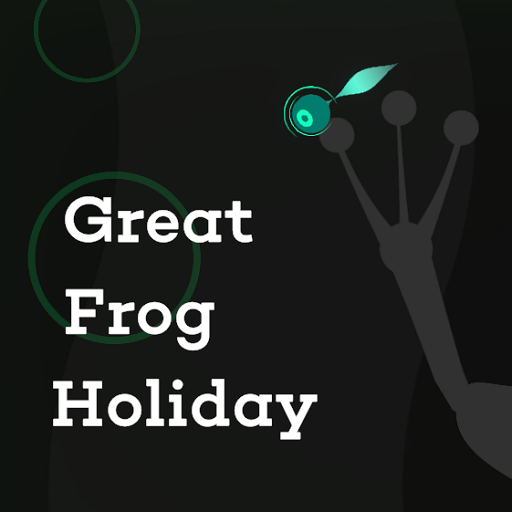 Great Frog Holiday