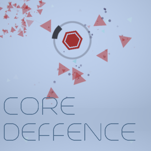 Core Defence