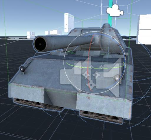 BattleTank(3D)_ver_2