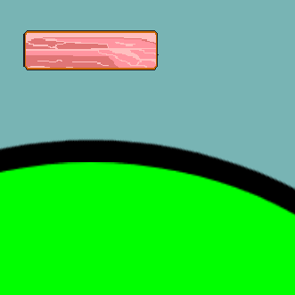 SuperBacon